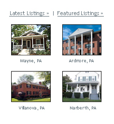 manayunk pa property management rental houses apartment buildings